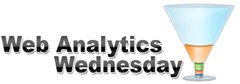 Web_Analytics_Wednesday_-_LOGO_COLOR
