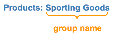 example_group_name